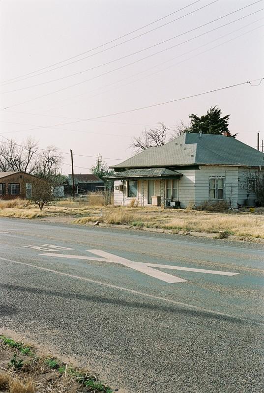 201804-quanah-texas